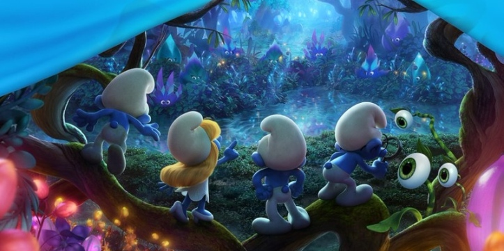 smurfs-the-lost-village-poster-featured