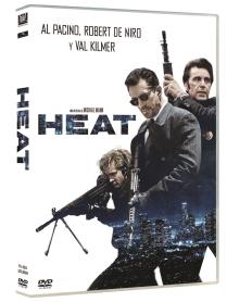 3dn_heat.jpg